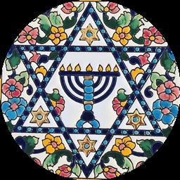 Jewishtour-logo